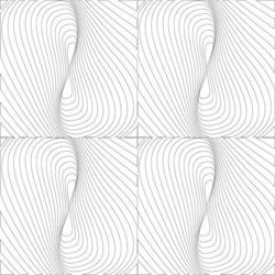 mtex_90664, Experimentals, Graphic patterns, Architektur, CAD, Textur, Tiles, kostenlos, free, Experimentals, xyz mtextur