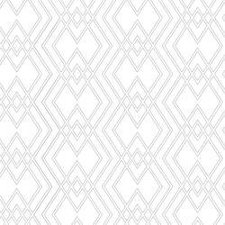 mtex_90666, Experimentals, Graphic patterns, Architektur, CAD, Textur, Tiles, kostenlos, free, Experimentals, xyz mtextur
