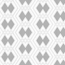mtex_90667, Experimentals, Graphic patterns, Architektur, CAD, Textur, Tiles, kostenlos, free, Experimentals, xyz mtextur