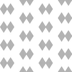 mtex_90668, Experimentals, Graphic patterns, Architektur, CAD, Textur, Tiles, kostenlos, free, Experimentals, xyz mtextur