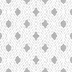 mtex_90670, Experimentals, Graphic patterns, Architektur, CAD, Textur, Tiles, kostenlos, free, Experimentals, xyz mtextur