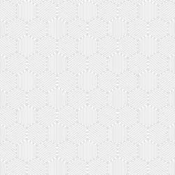 mtex_90671, Experimentals, Graphic patterns, Architektur, CAD, Textur, Tiles, kostenlos, free, Experimentals, xyz mtextur