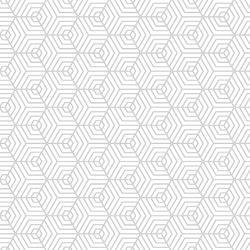 mtex_90672, Experimentals, Graphic patterns, Architektur, CAD, Textur, Tiles, kostenlos, free, Experimentals, xyz mtextur