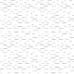 mtex_90673, Experimentals, Graphic patterns, Architektur, CAD, Textur, Tiles, kostenlos, free, Experimentals, xyz mtextur