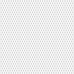 mtex_90674, Experimentals, Graphic patterns, Architektur, CAD, Textur, Tiles, kostenlos, free, Experimentals, xyz mtextur