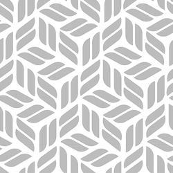 mtex_90675, Experimentals, Graphic patterns, Architektur, CAD, Textur, Tiles, kostenlos, free, Experimentals, xyz mtextur
