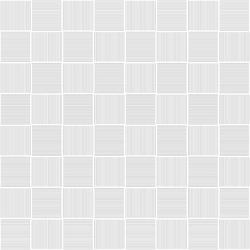 mtex_90676, Experimentals, Graphic patterns, Architektur, CAD, Textur, Tiles, kostenlos, free, Experimentals, xyz mtextur