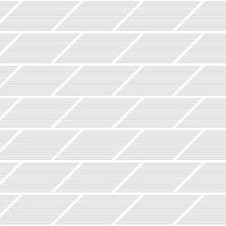 mtex_90677, Experimentals, Graphic patterns, Architektur, CAD, Textur, Tiles, kostenlos, free, Experimentals, xyz mtextur