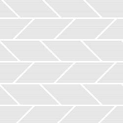 mtex_90678, Experimentals, Graphic patterns, Architektur, CAD, Textur, Tiles, kostenlos, free, Experimentals, xyz mtextur