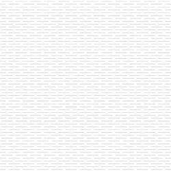 mtex_90680, Experimentals, Graphic patterns, Architektur, CAD, Textur, Tiles, kostenlos, free, Experimentals, xyz mtextur