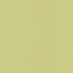 mtex_90752, Tejido de la cortina, Densa, Architektur, CAD, Textur, Tiles, kostenlos, free, Curtain fabric, Création Baumann