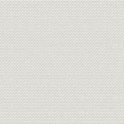 mtex_90861, Vorhangstoff, Dicht, Architektur, CAD, Textur, Tiles, kostenlos, free, Curtain fabric, Création Baumann