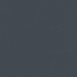 mtex_92565, Tecido de cortina, Transparente, Architektur, CAD, Textur, Tiles, kostenlos, free, Curtain fabric, Création Baumann