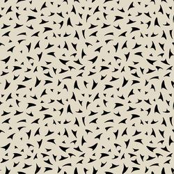 mtex_93641, Wood, Facade, Architektur, CAD, Textur, Tiles, kostenlos, free, Wood, Bruag AG