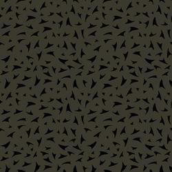 mtex_93739, Wood, Facade, Architektur, CAD, Textur, Tiles, kostenlos, free, Wood, Bruag AG