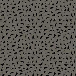 mtex_93796, Wood, Facade, Architektur, CAD, Textur, Tiles, kostenlos, free, Wood, Bruag AG