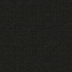 mtex_93838, Sonnenschutz, Bioklimatische Fassade, Architektur, CAD, Textur, Tiles, kostenlos, free, Sun protection, Serge Ferrari