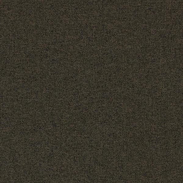 mtex_93899, Furniture fabric, Polyester, Architektur, CAD, Textur, Tiles, kostenlos, free, Furniture fabric, Création Baumann