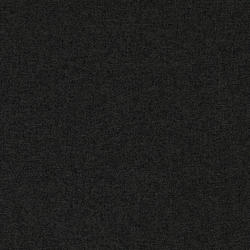 mtex_93901, Furniture fabric, Polyester, Architektur, CAD, Textur, Tiles, kostenlos, free, Furniture fabric, Création Baumann