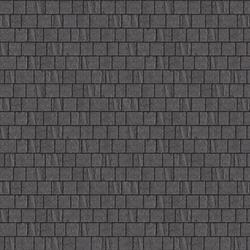 mtex_94174, Stone, Flagging, Architektur, CAD, Textur, Tiles, kostenlos, free, Stone, Rinn Mein Garten