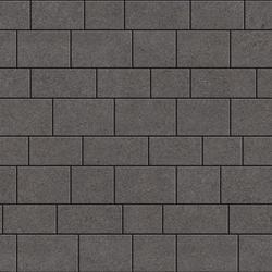mtex_94189, Stone, Flagging, Architektur, CAD, Textur, Tiles, kostenlos, free, Stone, Rinn Mein Garten