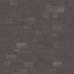 mtex_94195, Stone, Flagging, Architektur, CAD, Textur, Tiles, kostenlos, free, Stone, Rinn Mein Garten