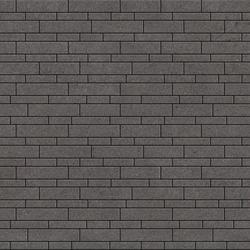 mtex_94197, Stone, Flagging, Architektur, CAD, Textur, Tiles, kostenlos, free, Stone, Rinn Mein Garten