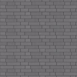 mtex_94200, Stone, Flagging, Architektur, CAD, Textur, Tiles, kostenlos, free, Stone, Rinn Mein Garten