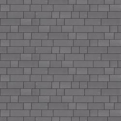 mtex_94202, Stone, Flagging, Architektur, CAD, Textur, Tiles, kostenlos, free, Stone, Rinn Mein Garten