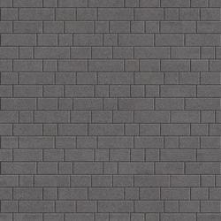 mtex_94203, Stone, Flagging, Architektur, CAD, Textur, Tiles, kostenlos, free, Stone, Rinn Mein Garten