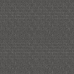 mtex_94294, Stone, Flagging, Architektur, CAD, Textur, Tiles, kostenlos, free, Stone, Rinn Mein Garten