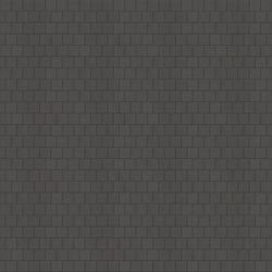 mtex_94295, Stone, Flagging, Architektur, CAD, Textur, Tiles, kostenlos, free, Stone, Rinn Mein Garten