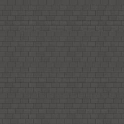 mtex_94296, Stone, Flagging, Architektur, CAD, Textur, Tiles, kostenlos, free, Stone, Rinn Mein Garten