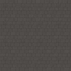 mtex_94297, Stone, Flagging, Architektur, CAD, Textur, Tiles, kostenlos, free, Stone, Rinn Mein Garten