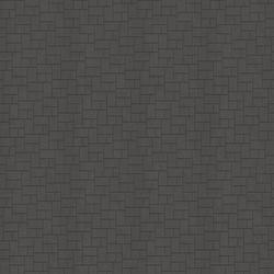 mtex_94298, Stone, Flagging, Architektur, CAD, Textur, Tiles, kostenlos, free, Stone, Rinn Mein Garten