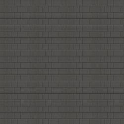 mtex_94299, Stone, Flagging, Architektur, CAD, Textur, Tiles, kostenlos, free, Stone, Rinn Mein Garten