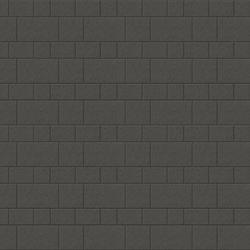 mtex_94300, Stone, Flagging, Architektur, CAD, Textur, Tiles, kostenlos, free, Stone, Rinn Mein Garten