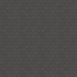 mtex_94301, Stone, Flagging, Architektur, CAD, Textur, Tiles, kostenlos, free, Stone, Rinn Mein Garten