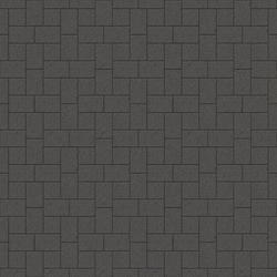 mtex_94304, Stone, Flagging, Architektur, CAD, Textur, Tiles, kostenlos, free, Stone, Rinn Mein Garten