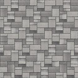 mtex_94331, Stone, Eco Stone, Architektur, CAD, Textur, Tiles, kostenlos, free, Stone, Rinn Mein Garten