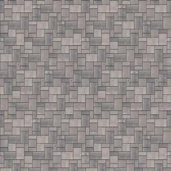 mtex_94339, Stone, Eco Stone, Architektur, CAD, Textur, Tiles, kostenlos, free, Stone, Rinn Mein Garten