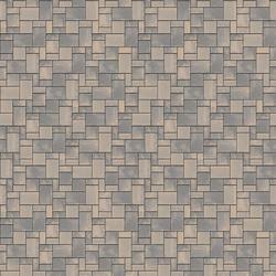 mtex_94340, Stone, Eco Stone, Architektur, CAD, Textur, Tiles, kostenlos, free, Stone, Rinn Mein Garten