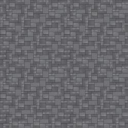 mtex_94342, Stone, Eco Stone, Architektur, CAD, Textur, Tiles, kostenlos, free, Stone, Rinn Mein Garten