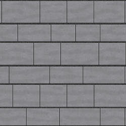 mtex_94343, Stone, Eco Stone, Architektur, CAD, Textur, Tiles, kostenlos, free, Stone, Rinn Mein Garten