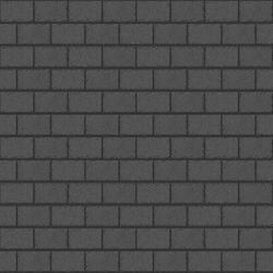 mtex_94346, Stone, Eco Stone, Architektur, CAD, Textur, Tiles, kostenlos, free, Stone, Rinn Mein Garten
