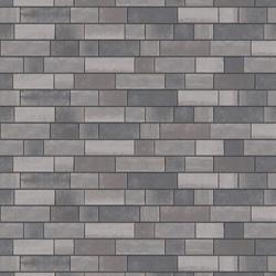mtex_94350, Stone, Eco Stone, Architektur, CAD, Textur, Tiles, kostenlos, free, Stone, Rinn Mein Garten
