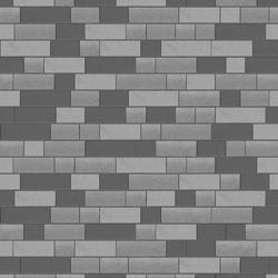 mtex_94352, Stone, Eco Stone, Architektur, CAD, Textur, Tiles, kostenlos, free, Stone, Rinn Mein Garten