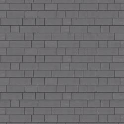 mtex_94356, Stone, Eco Stone, Architektur, CAD, Textur, Tiles, kostenlos, free, Stone, Rinn Mein Garten