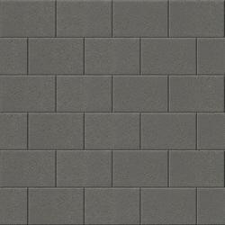 mtex_94385, Stone, Flag / Flagstone, Architektur, CAD, Textur, Tiles, kostenlos, free, Stone, Rinn Mein Garten