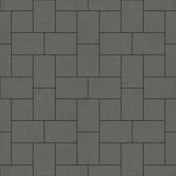 mtex_94386, Stone, Flag / Flagstone, Architektur, CAD, Textur, Tiles, kostenlos, free, Stone, Rinn Mein Garten